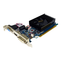 PNY-Graphics-Cards-GeForce-GT-630-low-profile-1GB-ra.png