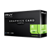 PNY-Graphics-Cards-GeForce-GT-630-2GB-pk.png