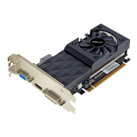 PNY-Graphics-Cards-GeForce-GT-630-2GB-ra.png