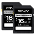 PNY-Flash-Memory-Cards-SDHC-Performance-16GB-x2-fr.png