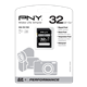 PNY-Flash-Memory-Cards-SDHC-Performance-32GB-pk.png