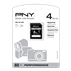 PNY-Flash-Memory-Cards-SDHC-Performance-4GB-pk.png