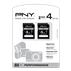 PNY-Flash-Memory-Cards-SDHC-Performance-4GB-x2-pk.png