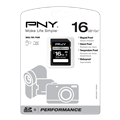 PNY-Flash-Memory-Cards-SDHC-Performance-16GB-pk.png