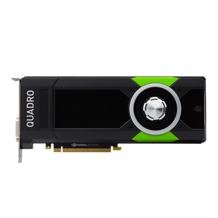PNY-Professional-Graphics-Cards-Quadro-P5000-Sync-fr.png