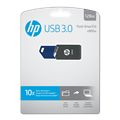 HP-USB-Flash-Drive-x900w-446C-128GB-pk.png