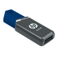 HP-USB-Flash-Drive-x900w-Blue-Gray-128GB-cl-ra.png