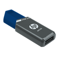 HP-USB-Flash-Drive-x900w-Blue-Gray-64GB-cl-ra.png