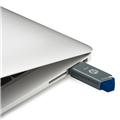 HP-USB-Flash-Drive-x900w-Blue-Gray-64GB-laptop-use.png