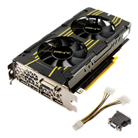 PNY-Graphics-Cards-GeForce-GTX-960-OC-gr.png