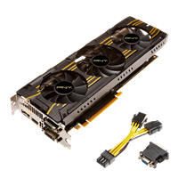 PNY-Graphics-Cards-GeForce-GTX-780-OC-3GB-gr.png