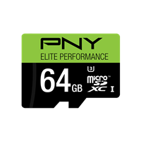 PNY-Flash-Memory-Cards-microSDXC-Elite-Performance-Class-10-64GB-fr.png