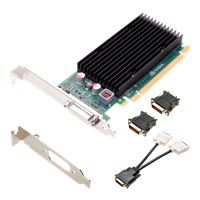 PNY-Professional-Graphics-Cards-Quadro-NVS-300-x16-Dual-DisplayPort-low-profile-gr.png