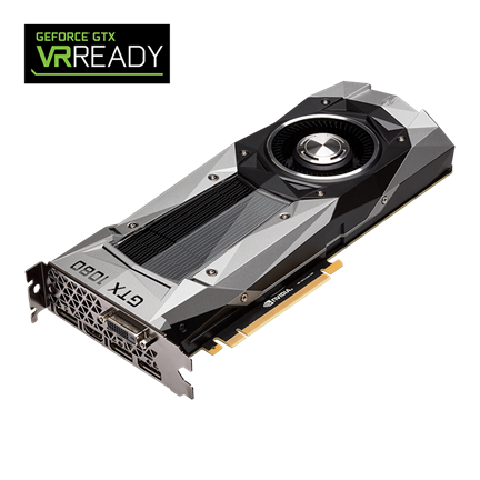 PNY-GeForce-GTX-1080-Founders-Edition-ra-vr.png