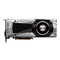 PNY-GeForce-GTX-1080-Founders-Edition-fr.png