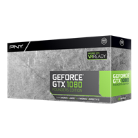 PNY-GeForce-GTX-1080-Founders-Edition-pk.png