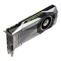 PNY-GeForce-GTX-1080-Founders-Edition-ra-sd.png
