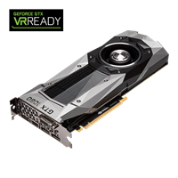 PNY-Graphics-Cards-GeForce-GTX-1080-8GB-ra-vr.png