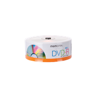 dvd-r-16x-30pk-ecospindle.png