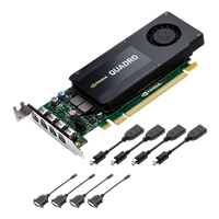 PNY-Professional-Graphics-Cards-Quadro-K1200-DVI-gr.png