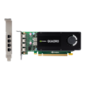PNY-Professional-Graphics-Cards-Quadro_K1200_DVI-vertical.png