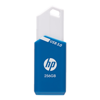HP-USB-Flash-Drive-x755w-256GB-cl-fr.png