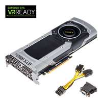 Web-PNY-Graphics-Cards-GeForce-GTX-980Ti-gr.png