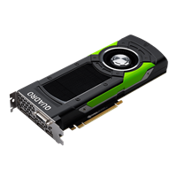 PNY-Professional-Graphics-Cards-Quadro-P6000-3qrtr.png