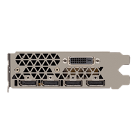 PNY-Professional-Graphics-Cards-Quadro-P6000-bracket.png