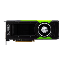 PNY-Professional-Graphics-Cards-Quadro-P6000-fr.png