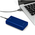PNY-PowerPack-T6600-Rechargeable-Battery-Blue-Laptop-use.png