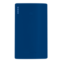 PNY-PowerPack-C6600-blue-fr.png