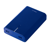 PNY-PowerPack-T6600-Rechargeable-Battery-Blue-on-ra.png