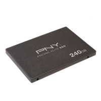 PNY-SSD-Prevail-Elite-240gb-ra.png