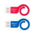 PNY-USB-Flash-Drive-Monkey-Tail-Attache-16GB-2-Pack-fr_.png