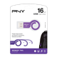 PNY-USB-Flash-Drive-Monkey-Tail-Attache-16GB-purple-pk.png