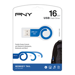PNY-USB-Flash-Drive-Monkey-Tail-Attache-16GB-DarkBlue-pk.png