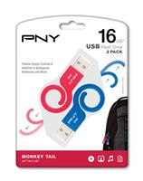 PNY-USB-Flash-Drive-Monkey-Tail-Attache-16GB-2-Pack-pk.jpg