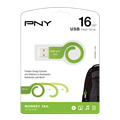 PNY-USB-Flash-Drive-Monkey-Tail-Attache-16GB-green-pk.png
