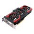 PNY-Graphics-Cards-GeForce-GTX-1070-1080-ra.png