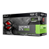 PNY-Graphics-Cards-GeForce-GTX-1080-OC-pk.png