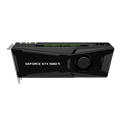 PNY-Graphics-Cards-GeForce-GTX-1080Ti-fr-ra.png