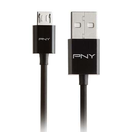 PNY-Cable-Charge-Sync-Micro-USB-Black-6ft-fr.png
