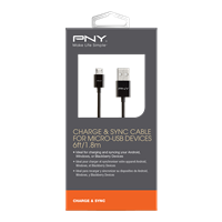 PNY-Cable-Charge-Sync-Android-Black-6ft-pk.png