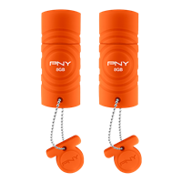 PNY-USB-Flash-Drive-Sport-Orange-8GB-2pk.png