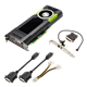 PNY-Professional-Graphics-Cards-Quadro-M5000-gr.png