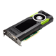 PNY-Professional-Graphics-Cards-Quadro-M5000-ra.png