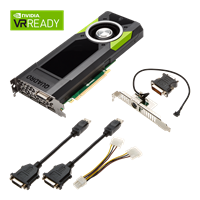 PNY-Professional-Graphics-Cards-Quadro-M5000-gr-pro-vr.png