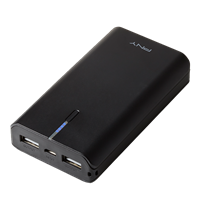 PNY-PowerPack-T7800-Rechargeable-Battery-Black-on-ra.png