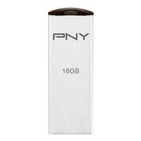 PNY-16gb-metal-attache-usb-fr.png